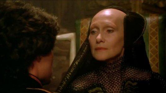 """Luz verde para spinoff de """"Dune"""" centrado na ordem secreta das Bene Gesserit"""