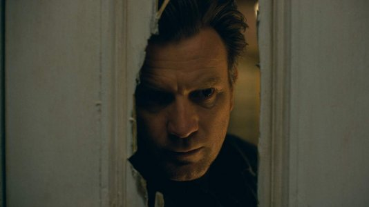 "Primeiro trailer da sequela de ""The Shining"""