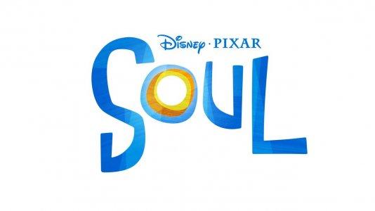 """Pixar anuncia novo filme: """"Soul"""""""