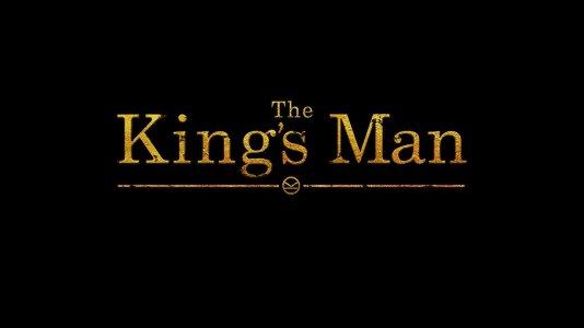 "Revelado o título da prequela de ""Kingsman"""