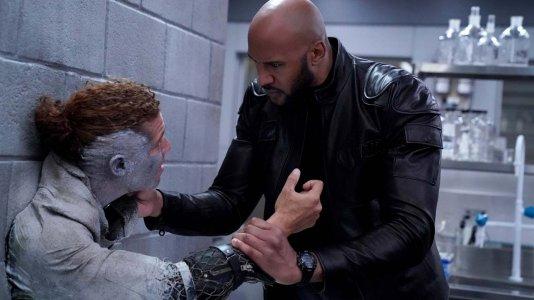 """Temporada 6 de """"Agents of S.H.I.E.L.D."""" estreia em julho na FOX"""
