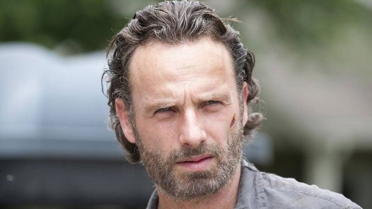"Novidades ""The Walking Dead: trailer da temporada 10, adeus a Michonne e filmes no cinema"