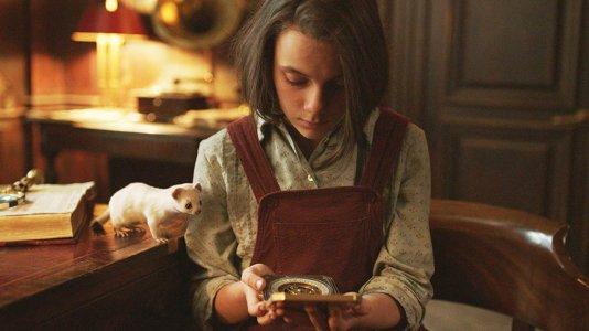 """Novo trailer da série """"Mundos Paralelos"""" da HBO"""