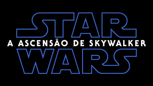 "Maratona ""Star Wars"" nos cinemas UCI antecede estreia de ""Star Wars IX - A Ascensão de Skywalker"""