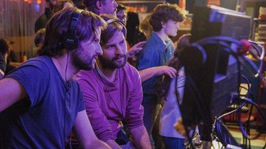 """""""Stranger Things"""": Netflix garante quarta temporada"""