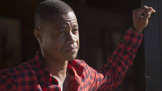 Cuba Gooding, Jr. enfrenta acusações por comportamento impróprio