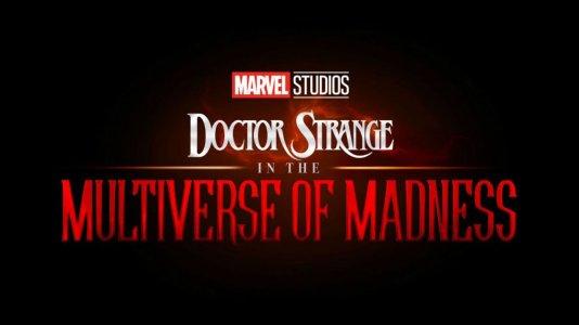"""Sequela de """"Doctor Strange"""" muda de realizador"""