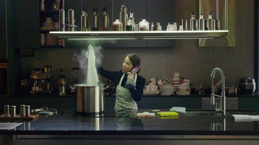 """""""Parasitas"""" é o primeiro filme de língua não inglesa a vencer os SAG Awards"""