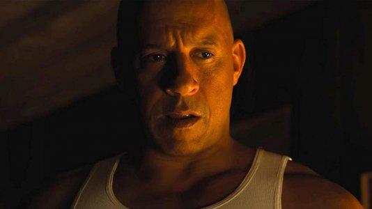 """Chegou o trailer de """"Velocidade Furiosa 9"""""""