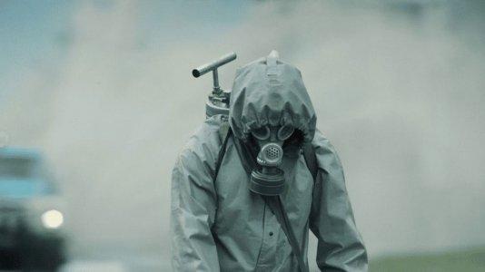 Academia britância anuncia nomeados para os BAFTA TV Awards 2020