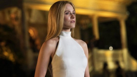 "HBO lança o trailer final da terceira temporada de ""Westworld"""