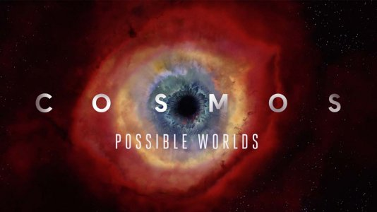 """""""Cosmos: Mundos Possíveis"""": série de Neil deGrasse Tyson regressa em março ao National Geographic Channel"""