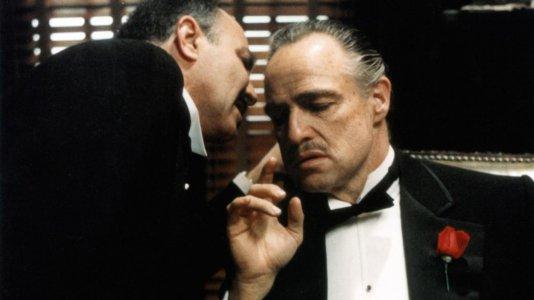 Nomes chave de Hollywood elegem os 100 filmes favoritos