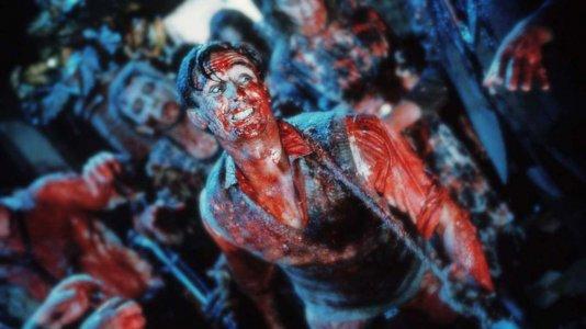 Ciclo de cinema de terror em março no Cinema Passos Manuel