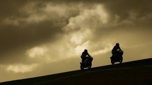 Mundial de Superbikes começa este fim-de-semana com transmissão nos canais Eurosport