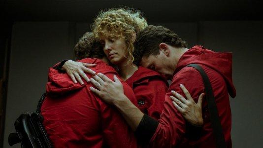 Séries: estreias da semana em Portugal - 30 de março 2020
