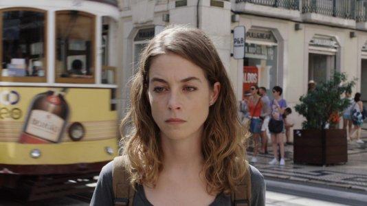 """Série galega e portuguesa """"Auga Seca"""" chega à HBO"""