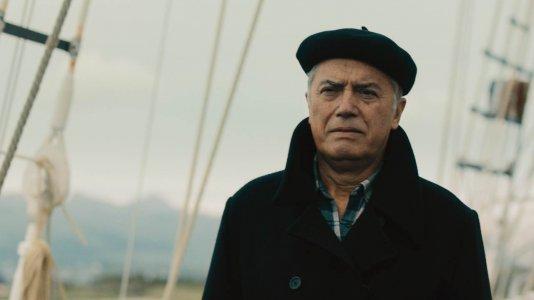 """De Portugal ao Mar do Norte em busca do bacalhau - """"Terra Nova"""" estreia na RTP1"""