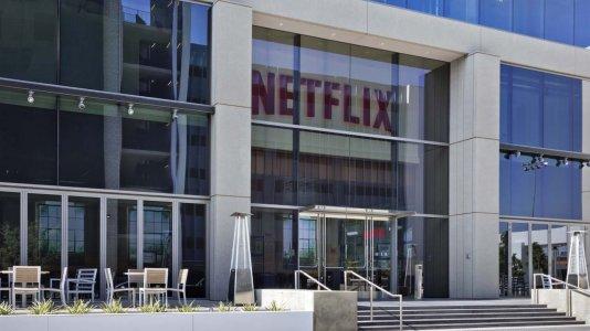 Netflix quer dar dinheiro para a produção de ficção e documentários portugueses