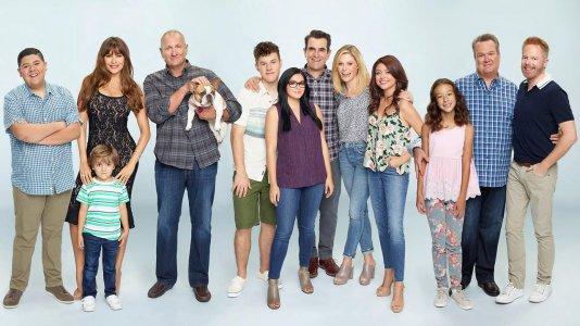 Séries: estreias da semana em Portugal - 4 de maio 2020