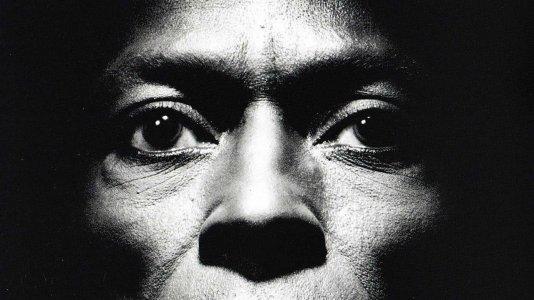 No Aniversário de Miles Davis