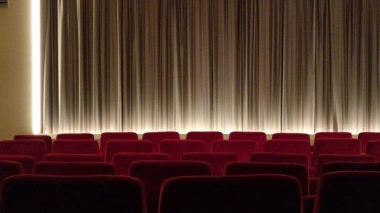 Datas de reabertura das salas de cinema em Portugal