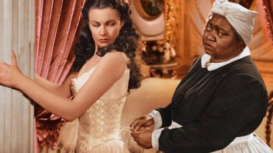 """Warner Bros. acrescenta contexto e explicações a """"E Tudo o Vento Levou"""" à luz de protestos contra o racismo"""