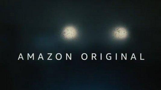 """Série baseada no videojogo """"Fallout"""" em desenvolvimento para a Amazon Prime Video"""