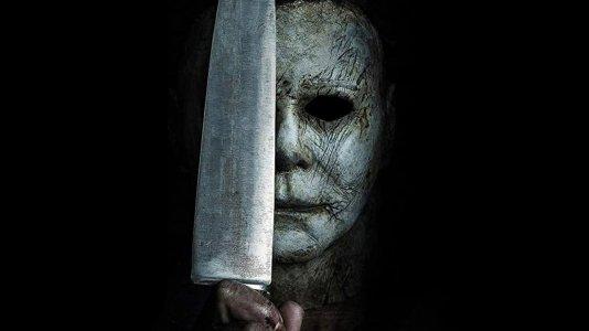 """""""Halloween Mata"""": adiamento para 2021 e primeiro teaser do novo filme"""