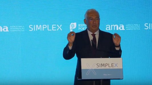 Novo Simplex 2020 inclui seis medidas na área da cultura
