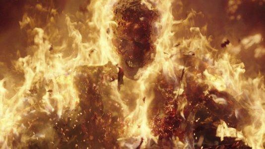 """Primeiro trailer de """"Project Power"""" com Joseph Gordon-Levitt e Jamie Foxx"""