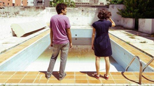 Obra integral de Kleber Mendonça Filho em agosto no Cinema Trindade