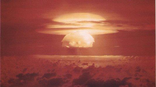 """O Arquivo da Semana: Nos 75 Anos de Hiroshima e Nagasaki – e os """"filmes atómicos"""" da Guerra Fria"""