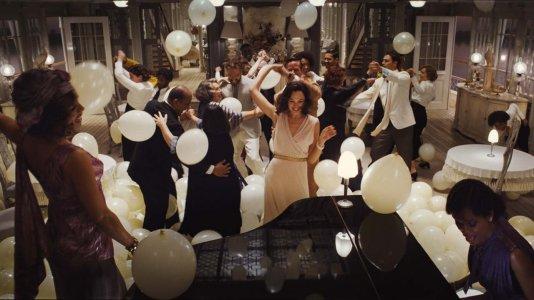 "Primeiro trailer e poster de ""Morte no Nilo"" de Kenneth Branagh"
