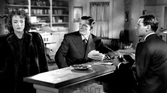 """Il Cinema Ritrovato 2020: do Polidor """"desconhecido"""" ao homenageado Henry Fonda"""
