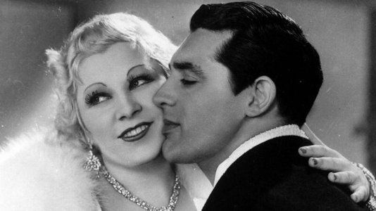 Il Cinema Ritrovato 2020: Mae West entre artistas de circo, duplos de cinema e heróis do ringue