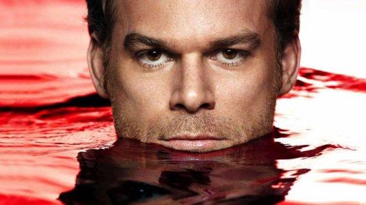 """O regresso do assassino querido: """"Dexter"""" terá mais 10 episódios"""