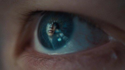 """Episódios especiais de """"Euphoria"""" em dezembro na HBO Portugal"""