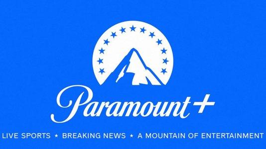 Mais uma entrada no negócio do streaming: Paramount+ começa a funcionar em março