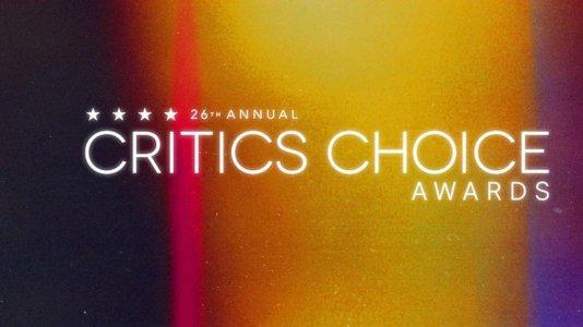 """Critics Choice Awards: """"Mank"""" e """"Minari"""" lideram nomeações"""