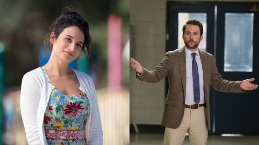 "Criadores de ""Love, Simon"" e ""This is Us"" desenvolvem comédia romântica para a Amazon"