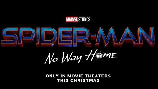 Marvel revela título do próximo filme com o Homem-Aranha