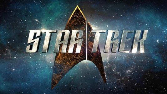 """Outro """"Star Trek"""" em desenvolvimento na Paramount"""