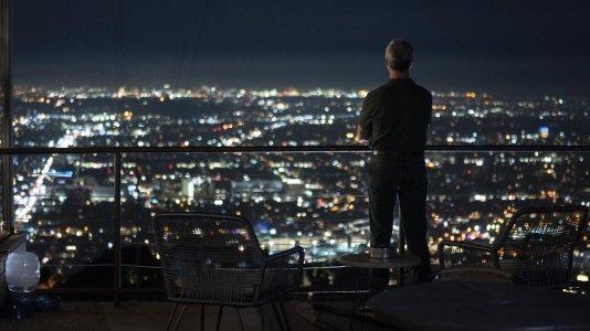"""Spinoff do policial """"Bosch"""" a caminho da... IMDb TV"""