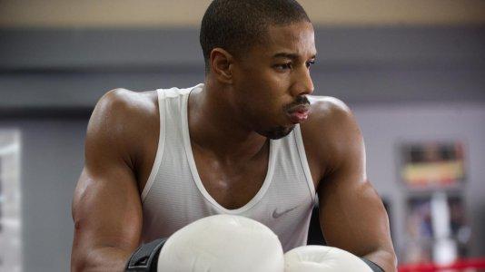 """Estreia na realização de Michael B. Jordan com """"Creed III"""""""