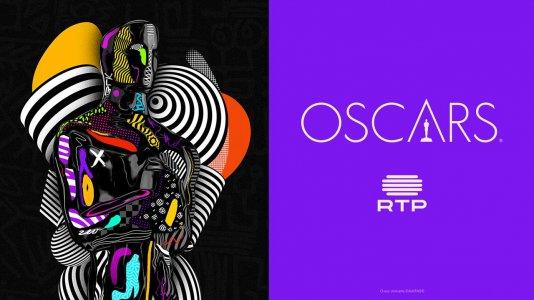 RTP anuncia semana dedicada aos Óscares