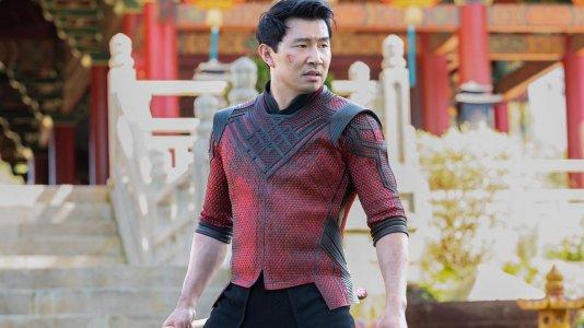 Shang-chi e a Lenda dos Dez Anéis: trailer e poster do novo filme da Marvel