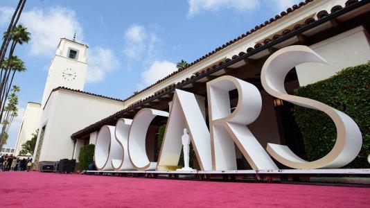 Vencer no Curtas Vila do Conde passa a qualificar para o Oscar de melhor curta-metragem