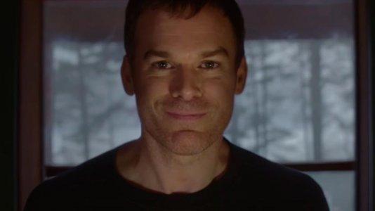 "Regresso de ""Dexter"" já tem teaser"
