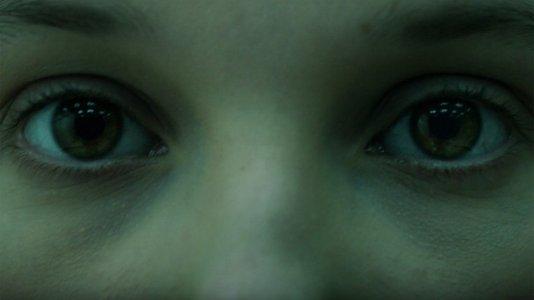 """Sucessão de vídeos misteriosos lançam temporada 4 de """"Stranger Things"""""""